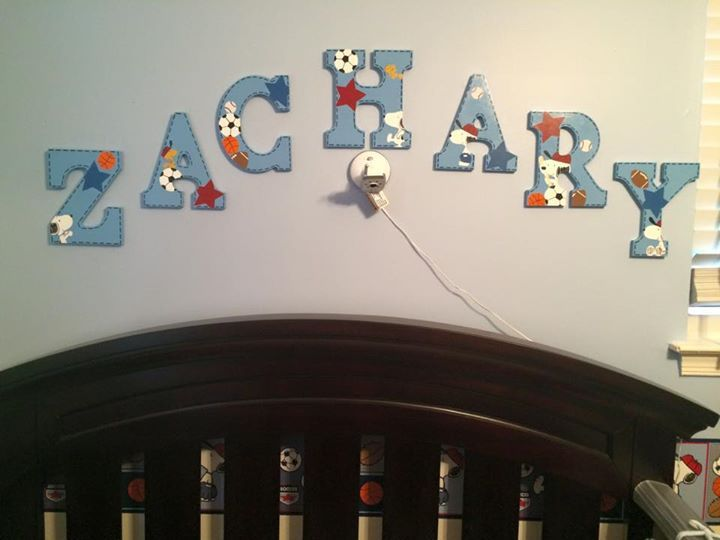 17 Best Ideas About Snoopy Nursery On Pinterest Snoopy