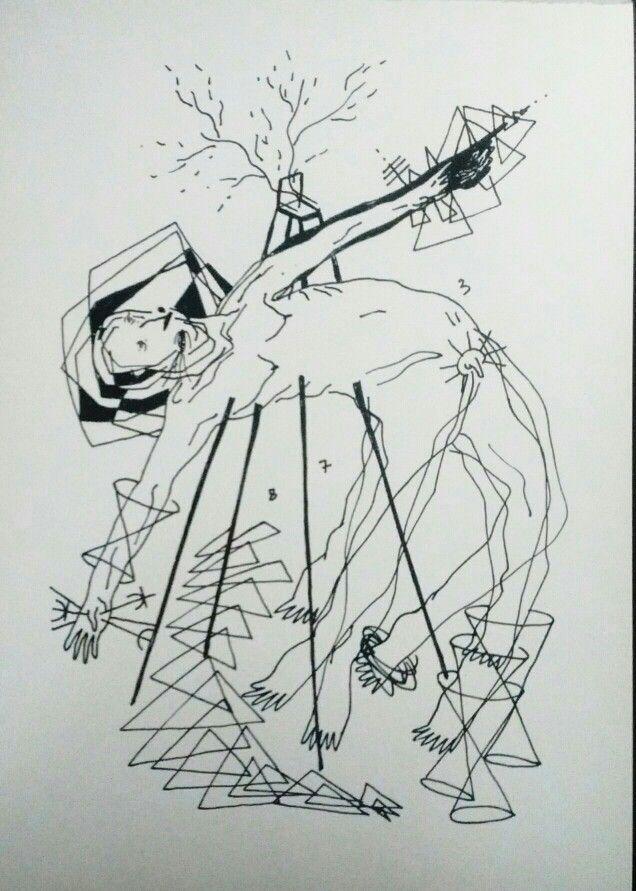 #soho #artgallery #artexpo #artmuseum #artesplásticas #abstract #artist #coolbrasilia #art_magazine #contemporaryartcurator #africanart  #african #contemporaryart #fineart #pencil #streetgallery #sketchbook #ilustración #illustration #modernart #expressionism #artesplásticas #neoexpressionism #londonart #newyorkcity #newyorkart #brooklynart #basquiat #moleskine