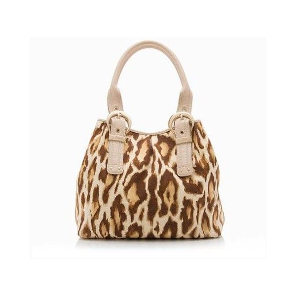 25  Best Ideas about Beige Shoulder Bags on Pinterest ...