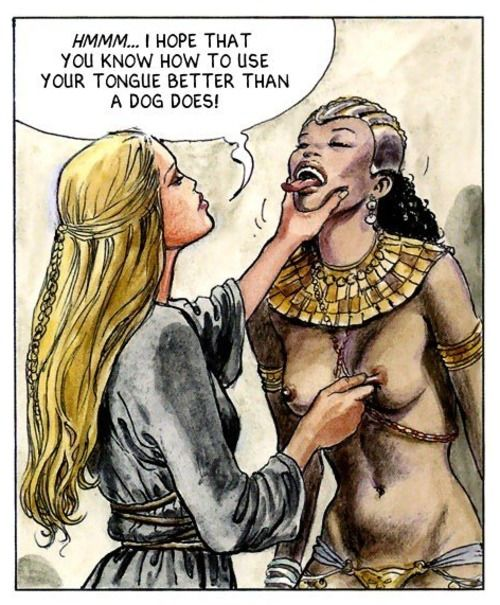 fantasia sessuali badoo sign in