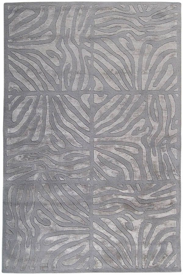 Surya Candice Olson Modern Clics Can 1935 Slate Gray Blue Area Rugs Save