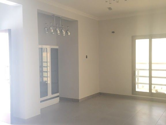 Best Of 2 Bedroom Apartment For Rent In Muscat In 2020 Apartments For Rent 2 Bedroom Apartment Bedroom Apartment