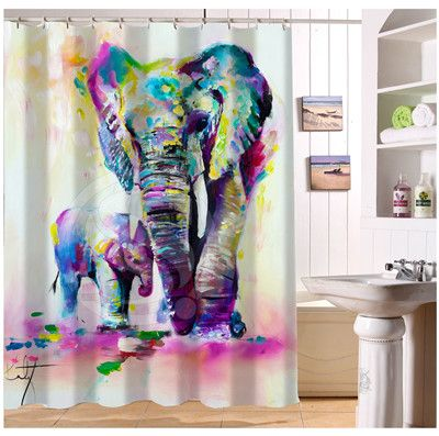 Bathroom Lighting Katy 7 best shower curtain images on pinterest | bathroom ideas