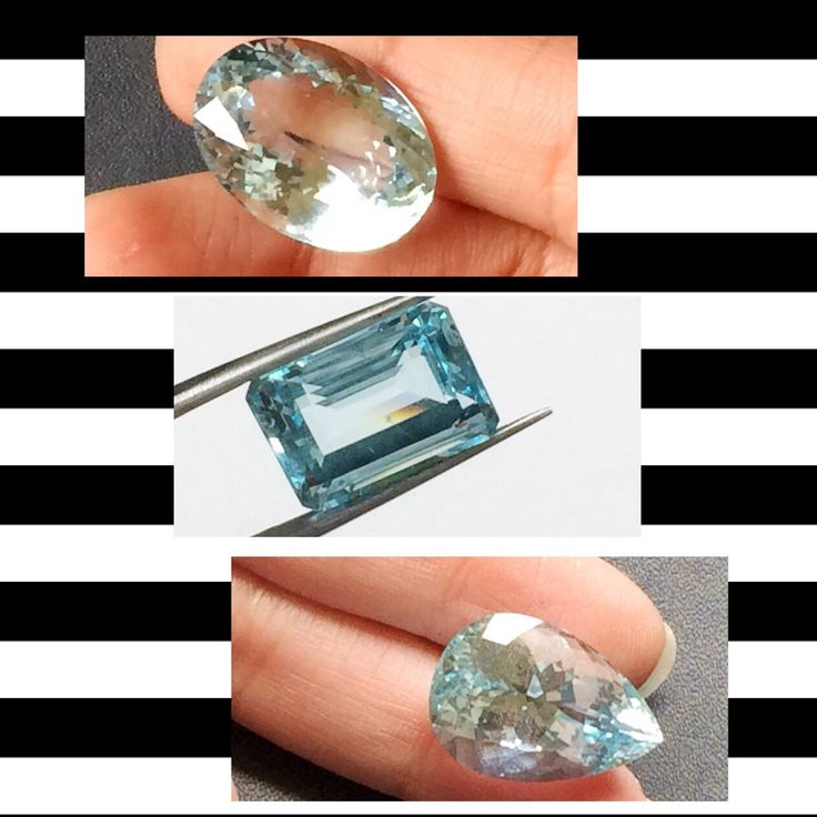 I am calm & balanced. I am fearless.. Aquamarine resonates with the energy of the ocean. Ancient tales said that these stones were the treasures of the mermaids, making them traditional talismans for luck, fearless & protection. Flat 55% off storewide.