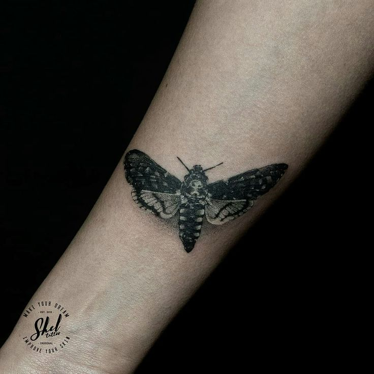 Tattoo For Self Harm Would So Get This On My Right Thigh: Best 25+ White Butterfly Tattoo Ideas On Pinterest