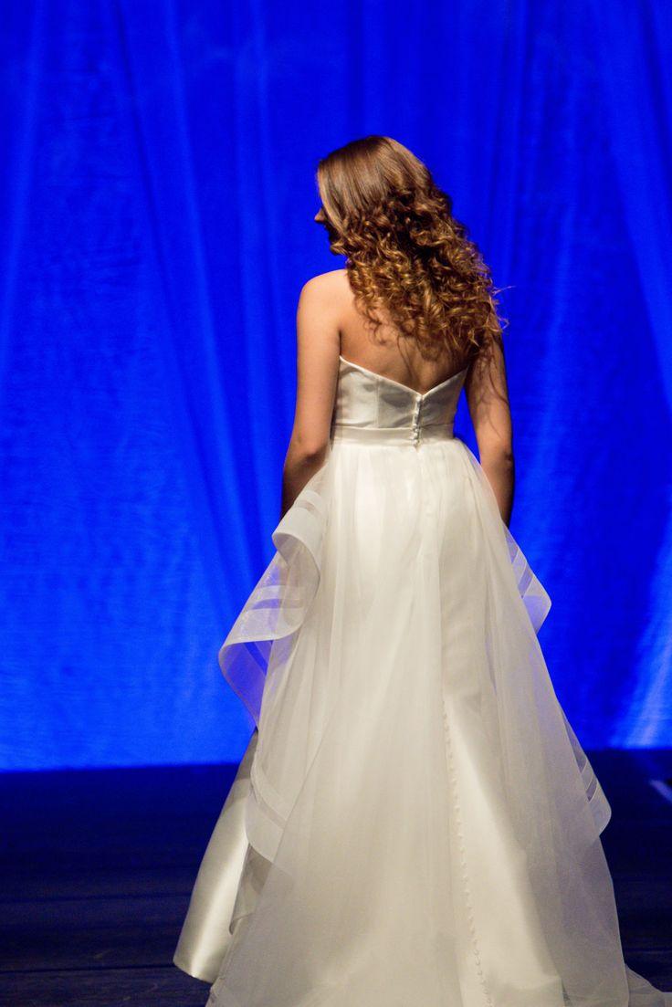 Wedding Dresses Rockbrook Omaha Bestweddingdresses,Sample Sale Wedding Dresses