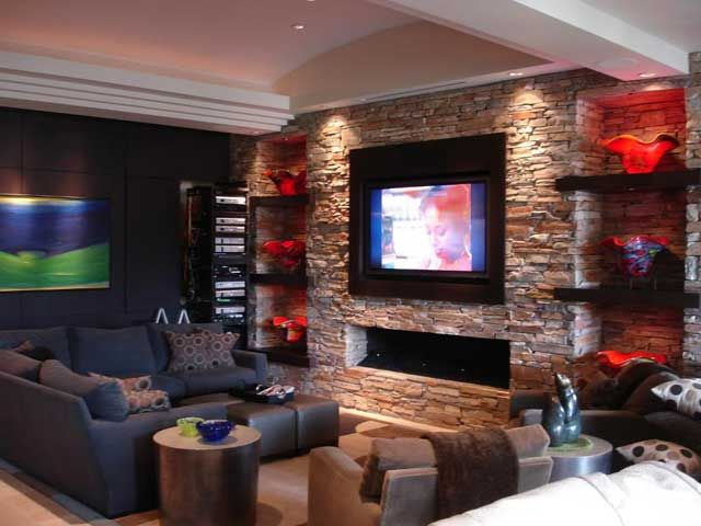 113 best TV Unit images on Pinterest Tv units, Tv walls and Home - designer wall unit