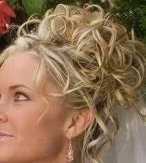 wedding hair styles hair 54 best wedding hair updos images on bridal 1766