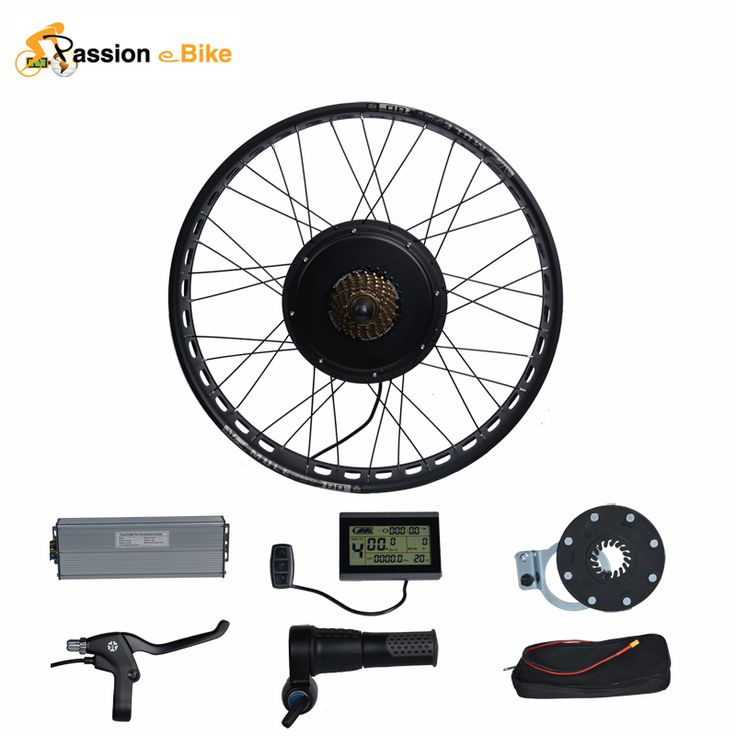 25 Best Ideas About Electric Motor For Bicycle On