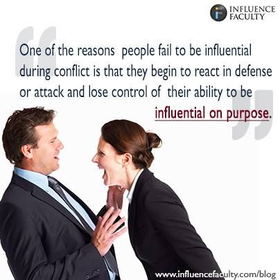 effect conflict people There are cases where natural disasters occur in places where conflict has already disrupted the lives of people, for example, the philippines, iraq, somalia, kenya, colombia, and haiti.