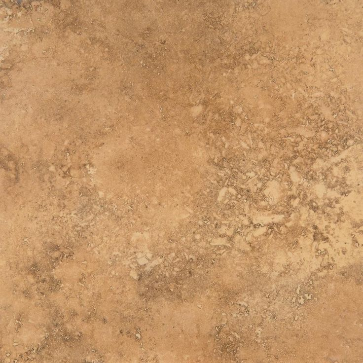Msi venice crema 20 in x 20 in porcelain floor and wall