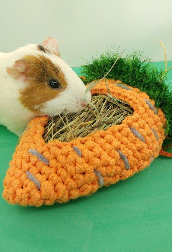 Pin On Crocheting