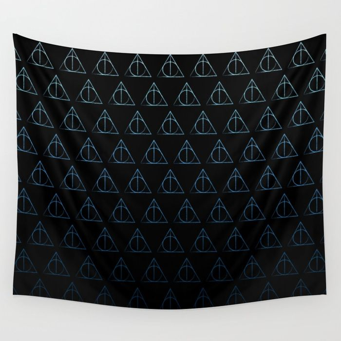 30% OFF Wall Tapestries & All Wall Art Today!!!  Buy One Powerful Wizard Wall Tapestry by scardesign. #walltapestry #movietapestry #tapestry #livingroom #bedroom  #campus #dorm #wizard #kids #symbol #home #life #love #living #lovebooks #bestmovies #style #society6 #homegifts #teen #kidsgifts #teengifts #homedecor #kidsroom #books #bookworm #online #shopping #style #awesome #cool #family #popular #art #design #popart  #gifts #giftsforhim #giftsforher #homegifts #39