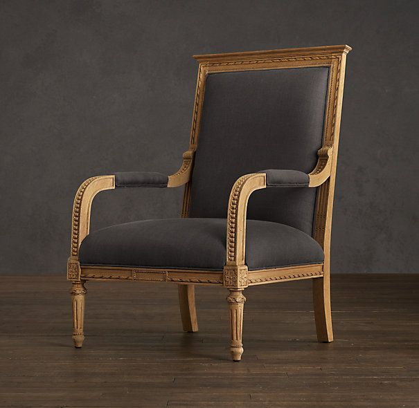 Restoration Hardware Chairs: 83 Best Images About Home-Restoration Hardware On