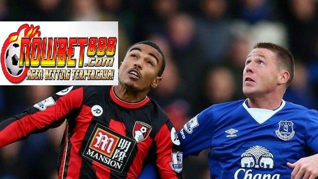 Ada akhir drama di Pertandingan sebagai Bournemouth berjuang dari belakang untuk mendapatkan imbang 3-3 dengan Everton pada hari Sabtu sore.