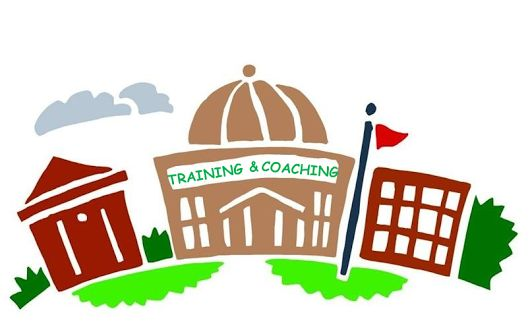 Addmylearning: The Training Business Platform