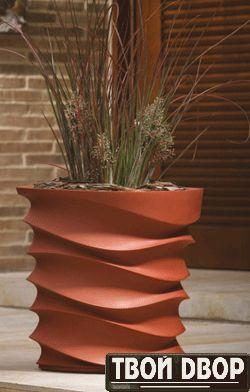 Декоративные бетонные вазы(цветочницы) для сада,парка,дачи,дома,коттеджа.Бетонные вазоны для цветов.