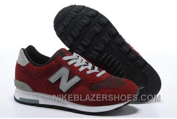 https://www.nikeblazershoes.com/new-balance-1400-classic-mens-burgundy-grey-authentic-kw6js.html NEW BALANCE 1400 CLASSIC MENS BURGUNDY GREY FREE SHIPPING CB7HY Only $74.00 , Free Shipping!