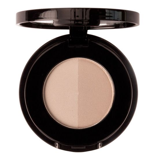 <p>Suggested for light to dark blonde hair.</p> <p>Use Brow Powder Duo to achieve beautiful natural brows. Brow Powder Duo is a lightweight, sheer to medium coverage powder that was designed to be smudge proof. Each Brow Powder Duo comes with two shades to customize the perfect brow.</p>