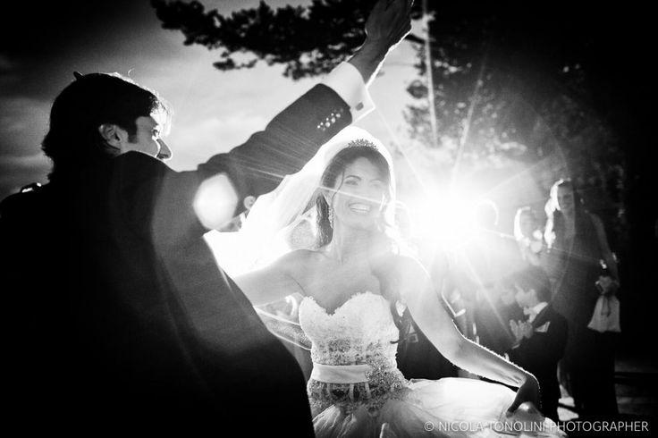 Wedding in Ravello www.nicolatonolin... #ravellowedding #weddingin ravello #weddingitaly #amalficoast #weddingphotographer #weddingphotographeritaly #italyweddingphotographer