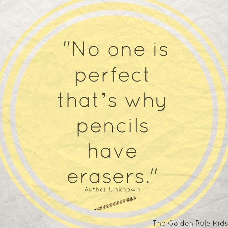 Positive Quotes For Kids New 19 Best Inspirational Education Quotes Images On Pinterest .