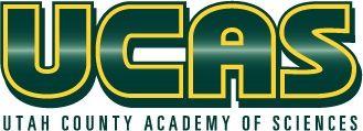 Utah County Academy of Sciences (UCAS)- #MagnetSchool in #OremUT