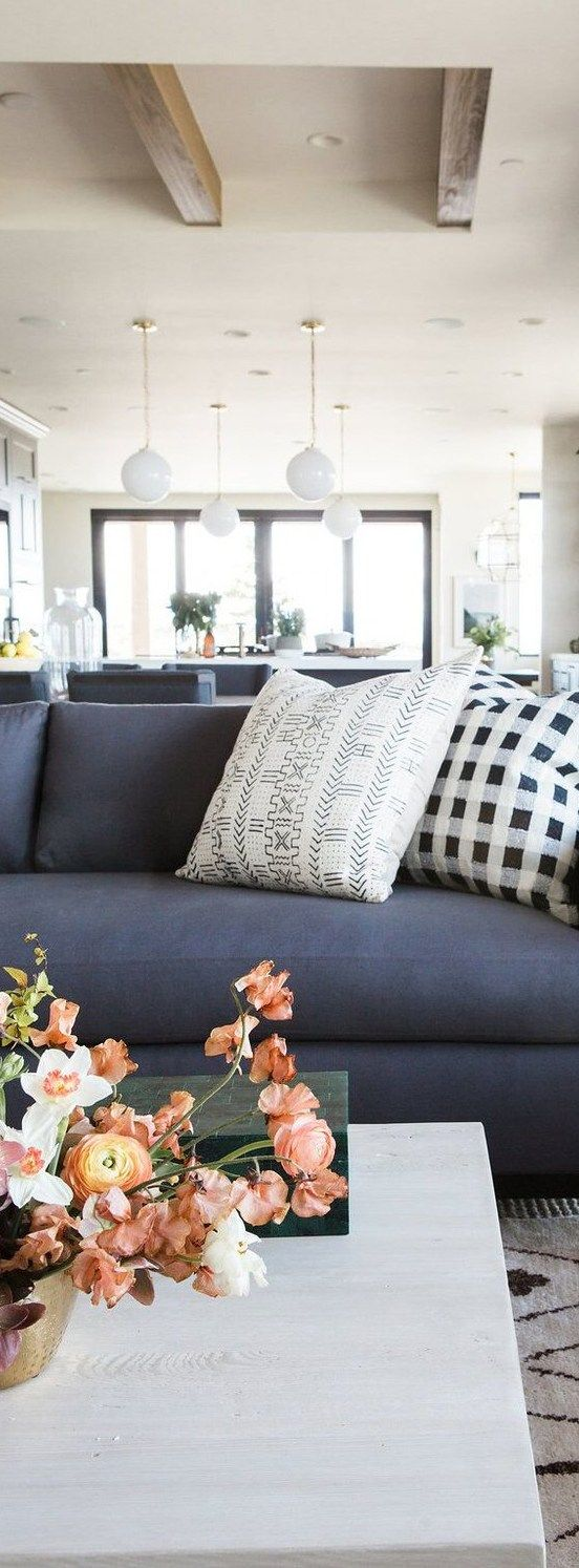 Best Images About Stunning Home Decor  Design On Pinterest - Pic of interior design home