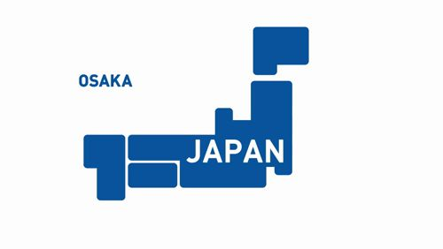 The Tokaido Sanyo Shinkansen runs between Japan's main artery connecting Tokyo, Mt. Fuji, Nagoya, Kyoto, Osaka, Hiroshima, Hakata and more! https://video.buffer.com/v/5a49a579238df03d2e10778c