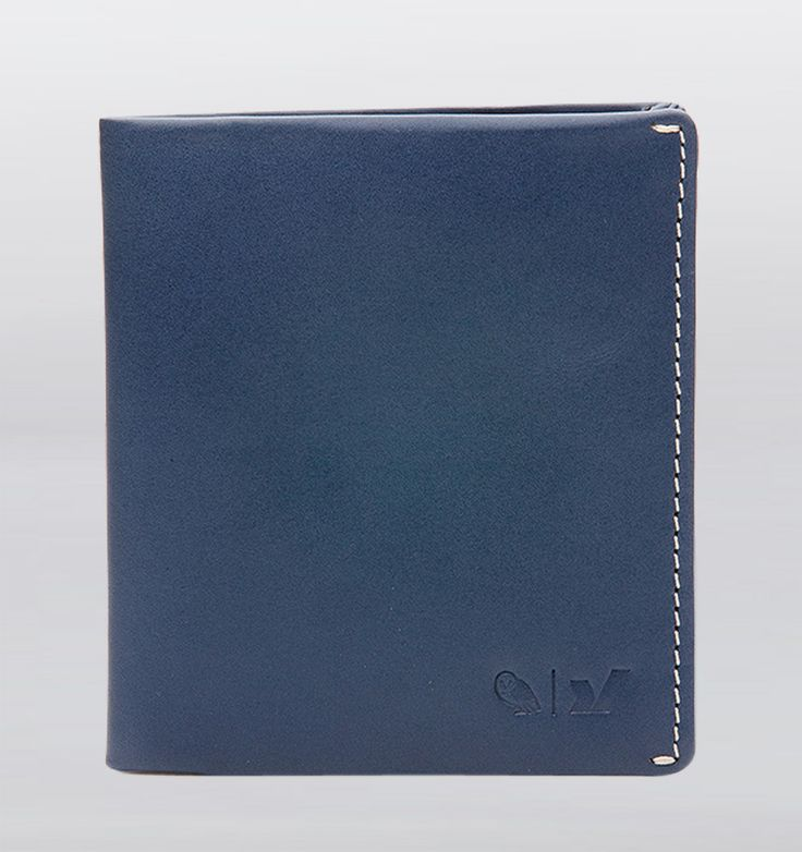 Bellroy Note Sleeve Wallet - Limited Edition Rushfaster Collab