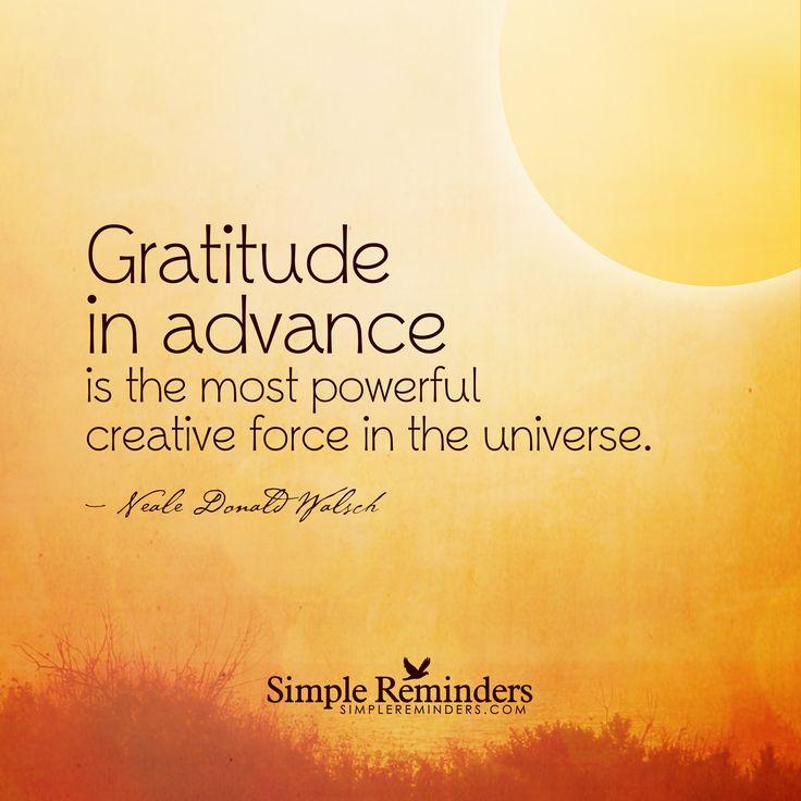 33 Best Images About Achieving Gratitude On Pinterest