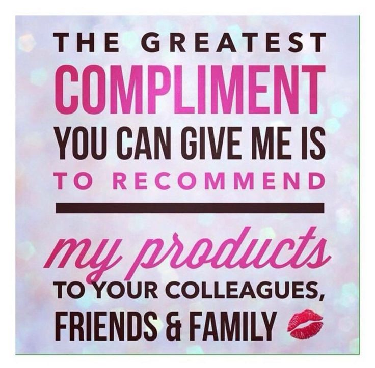 Day 12 I hope you had a blast, I know I did! I would love to party with you all again. My average hostess gets $100 free - I would love to spoil you!  Have your party with me or refer me to your friends and you get a $20 Gift Certificate at their party!