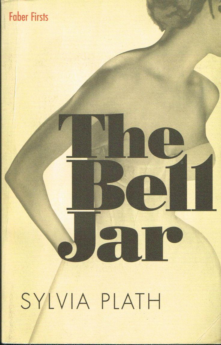the-bell-jar.jpeg 1,494×2,331 pixels