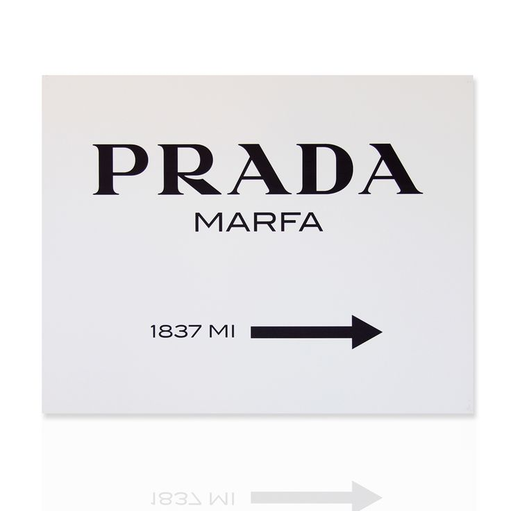 prada shoes history citations formation of the solar