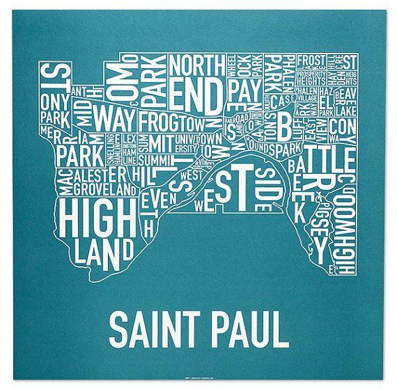 style make love Saint Paul, Minnesota