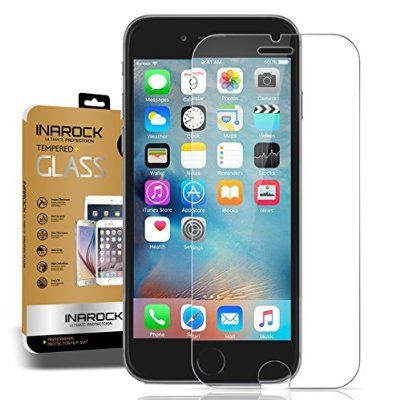 iphone 6 warranty lifetime warranty iphone 6 6s screen protector 11448