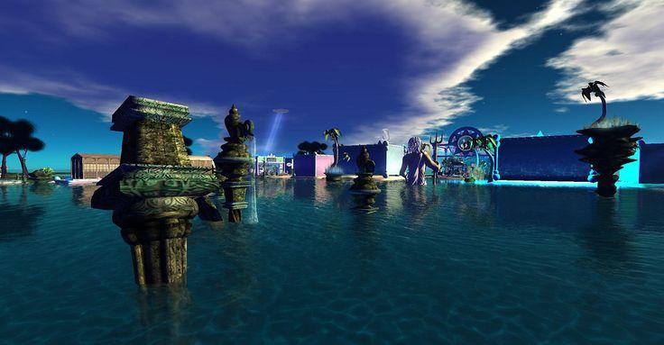 Fantasy Faire 2011 - Sea of Mer_035