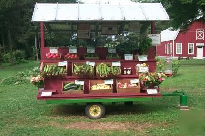 Google Image Result for http://www.cedar--rapids.com/Industrial-Equipment-/Wellington-Heights-/Repair-and-Maintanence-/Farm-stand-vegetable-wagon-adpic-1.PHP.jpg