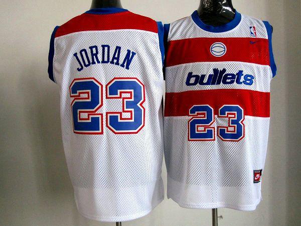 22390516d22 ... chicago bulls dwyane wade 201  wholesale nba jerseys jeresysdfas12483  page 3