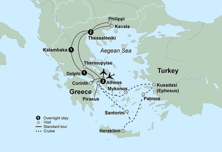 54 Best Turkey S Ancient Sites Images On Pinterest