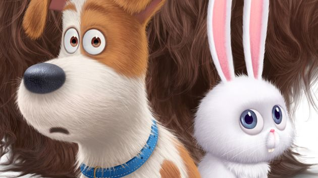 Grab It Fast.! On this week movie great on cinema is Voir The Secret Life Of Pets Complet Film Gratuit VoodlockerTv and the movie The Secret Life of Pets get viewer most to watch this movie. Cinema like moviemoka, netflix, imdb, boxofficemojo, etc have thousand visitors/2h. This movie The Secret Life of Pets great come from this channel (http://free.vodlockertv.com/?tt=2709768) and this great movie The Secret Life Of Pets Full Movie can download and watch for free unlimited.