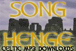 Song Henge - Free Celtic Music Downloads