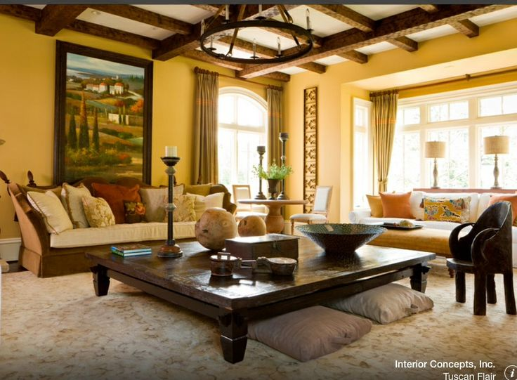 best 25+ tuscan living rooms ideas on pinterest | tuscany decor