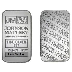 95 Best Silver Images On Pinterest Coins Silver Bullion