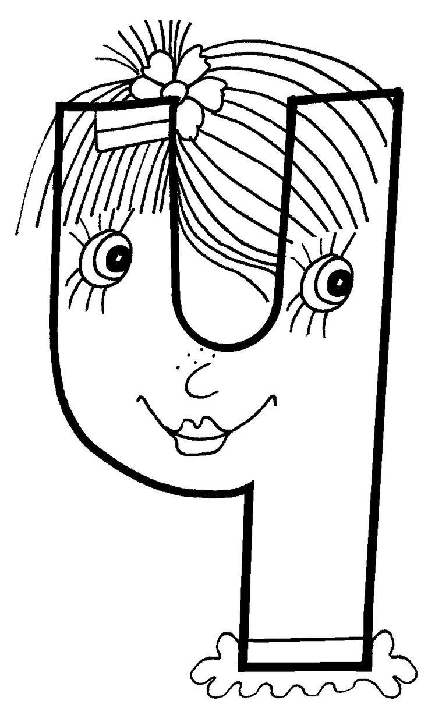 Носит буква Ч заколку  На своей чудесной челке.  Вы узнаете по челке  Букву Ч и по заколке.    Вопросы и задания  - Где у тебя в доме живет буква Ч?  - Чему на букву Ч тебя может научить буква Ч? (Чтению, чистоте, честности).  - Нарисуй букве Ч красивый наряд.