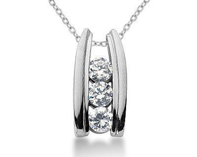 10 best jewelry images on Pinterest Diamond pendant, Jewel and - jewelry repair sample resume