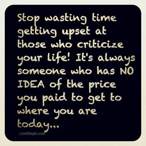 Stop Wasting Time Life Quotes Quotes Quote Life Wise Advice Wisdom Life  Lessons