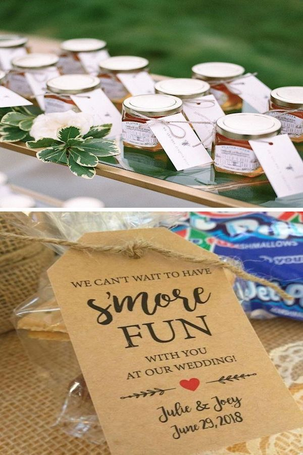 Buy Wedding Favours Wedding Favour Ideas For Ladies What Wedding Favours Wedding Favors Cheap Wedding Favors Cheap Wedding