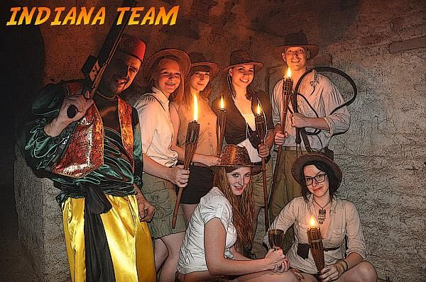 www.indiana-jones-teambuilding.cz