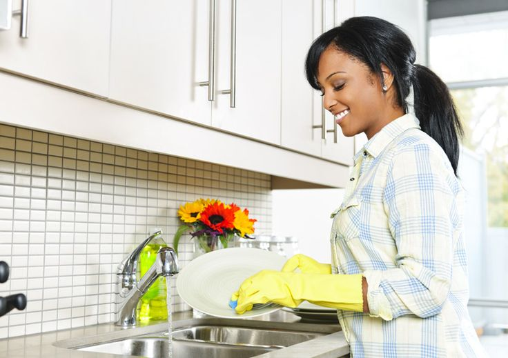 Domestic Cleaners Location: North London Salary: GBP6.50 + per hour Job type:Temporary Company: LTN Cleaning services LTD Contact: Tamara LTN Cleaning Ltd is currently recruiting experienced cleaning staff for Domestic and Commercial Clenaing. The pay rate is GBP6.50 and GBP7.00 after midnight. Candidates with UK experience is desirable. This role requires: At least 6 months experience in cleaning duties The ability to follow instructions correctly Good communication skills ... on…