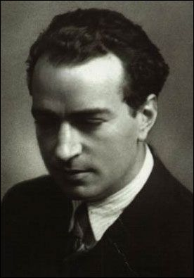 Joaquin Rodrigo was a Spanish composer. He was born in 1901 and died in 1999 at the age of 97.